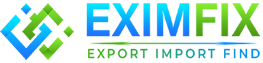 Eximfix Global Suppliers Directory